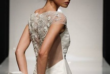 Weddings / by Katrina Van Soest