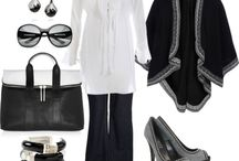 Dresses & Outfits / plus size