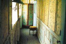 Inspiration Interiors