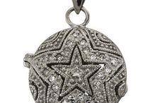 Beautiful Diamond Jewelry / Diamonds and sparkle..jewlery