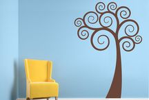 bidorbuy Nursery Ideas