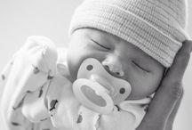 Babies ❤️