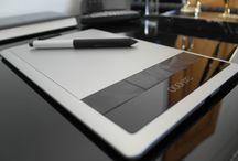 INOVEclick.com Office / A nossa casa onde tudo acontece.