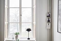 Dream livingrooms