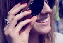 Fotos gafas / Más que gafas