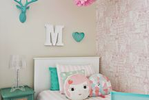 Petras værelse