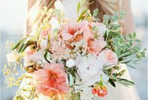 *Blooming Beautiful Bouquets*