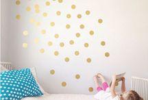 Room ideas  / Cool room decor/set ups/ ideas
