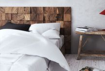 Inspiration Board for Beds / Find stuff and information about Inspiration Board for Beds.