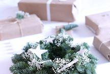 JILLEPILLE ADVENTSKALENDER GEWINNE / Auch in diesem Jahr gibt es auf meinem Blog http://www.jillepille.com einen tollen Adventskalender mit 24 Türchen und tollen Gewinnen.