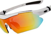 Mode: Sonnenbrillen
