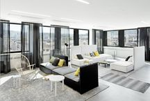 Top Interior Designers Germany
