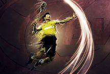 BWF - Badminton World Federation