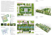 Planning/urban design
