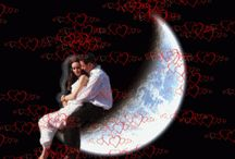 Fast Love Spells For Him