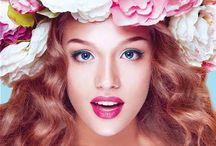 ~Maquillage~