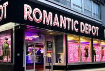 nyc sex shop haerlem