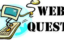 Webquests