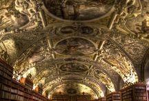 Faculdade de Teologia - Praga...