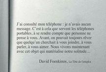 David.Foenkinos