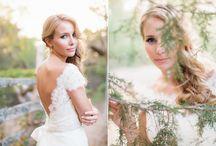 My Weddings on Pinterest