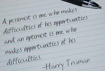 Inspirational!