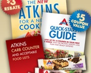 All about Atkins