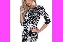 Suknelės internetu 3 / Čia rasite kelis suknelių modelius iš mūsų naujos kolekcijos. Suknelės, internetu sukneles moterims, sukneles, suknelės internetu, moteriškos suknelės, suknelės moterims, suknelės merginoms, moteriškos suknelės internetu, suknelės internetu moterims, suknelės pigiau. O daugiau rasite čia: https://drabuziuoaze.lt/drabuziai-moterims/sukneles #sukneles moterims #sukneles #drabuziuoaze #sukneles internetu