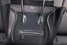 bags#celin#michael kors#cloe#valentino##Givenchy## dolce&gabbana##Dior## Ralph&Russo## prada