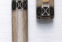 Divvy fountain-pens