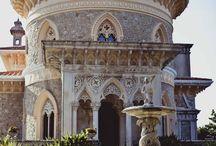 arquitetural