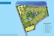 """Purva Silversands Pune / Puravankara Developer is launching new residential property known as """"Purva Silversands"""". Puravankara Silver Sands is spread over 19 Acre and the project offers wonderfully designed luxury apartments with 1, 2, 3 & 4 BHK accommodation options."""