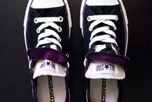 Zapatillas De Deporte Converse