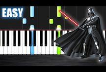 juegos de piano