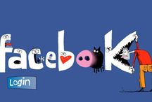 Facebook Marketing / Facebook Marketing is Quick & Easy Way to grow your business online. Everything You Need To Start Selling Online Today. Media Junkies is providing you facebook advertising tricks and magical facebook marketing tips, you need to succeed on the world's largest social network.