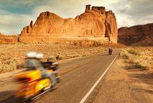Stoere mannen reizen / Reizen speciaal voor de MAN. Mountainbiken, motorrijden, outdoor sporten, gave trektochten en landen waarvan de meeste onder ons liever niet komen. Ontdek deze stoere reizen op Vakantieboulevard.nl, verrassend andere reizen
