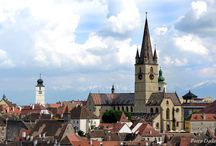 Private Trip To Sibiu Evangelical Cathedral / Tours of Romania, Sibiu, The Evangelical Cathedral, Gothic cathedral, discover sibiu, sibiu, romania, hermannstadt, travel, plan yout trip to sibiu, private guide, brukenthal national museum, sibiu tour guide