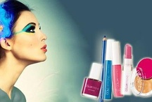 Avon Trade marks / by Avon Egypt