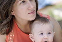 Parenthood / Beautiful pictures of parents and children, mother and child, father and child, mommies, and daddies.