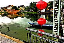 VIETNAM EXOTICO / Descubre sus secretos y sus exóticas costumbres