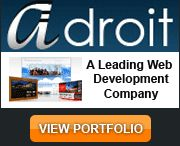 Software Download Directory by Free