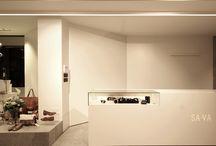 Shop - Store