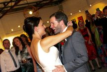 Smart Artz Gallery Wedding and Corporate Events / Smart Artz Gallery Wedding and Corporate Events. Melbourne Wedding DJ, Wedding Live Band, Acoustic Duo, Master of Ceremonies and Dancer Studio.