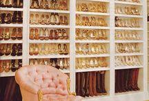 pv shoe shop