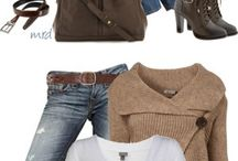 My wardrobe ..... / womens_fashion