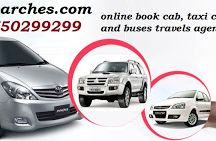 Why should you hire a taxi or cab service