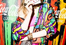 Fashion | Looks