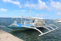 Cebu Tours Packages