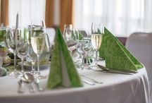 Svadba / Svadobná hostina v Hoteli Patriot*** | Skvelé jedlo, príjemné prostrednie, veľké parkovisko.
