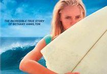 Amazing Movies!
